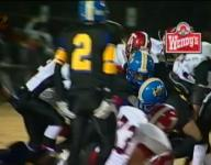 Highlights - Thomasville / Carver