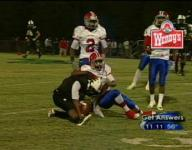 Highlights - HP Andrews at SW Guilford