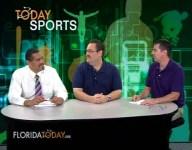 Today in Brevard Sports 09/28/2012