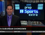 Prep Sports Extra 2-15-13