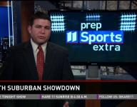 Prep Sports Extra 2-26-13