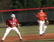 Athlete of the Week: Tanner Johnston