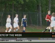 Athlete of the Week: Allie Hale