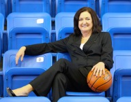 Former ALL-USA Coach of the Year Cathy Self-Morgan to step down as Duncanville (Texas) AD to remain as coach