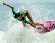 Cocoa Beach waives parking fees for NKF surf fest