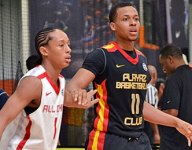 Nation's top point guard Isaiah Briscoe commits to Kentucky