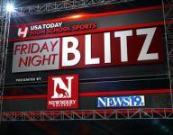 Friday Night Blitz: September 13th