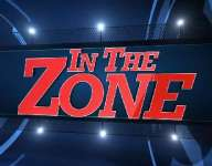 IN THE ZONE: Concord faces No. 2 Sals in Week 3