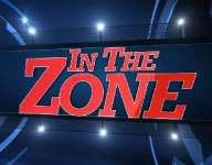 IN THE ZONE: Undefeated St. Georges takes on Hodgson