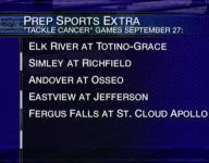 Prep Sports 9-20