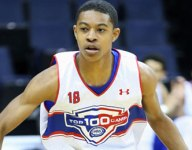 VIDEO: Kentucky's Tyler Ulis, former ALL-USA selection, had look of pro in high school