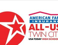ALL-USA Twin Cities Performances of the Week