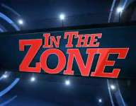 In The Zone: Newark, William Penn meet in Game of the Week