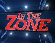 In The Zone: Brandywine meets Mount Pleasant in Week 6