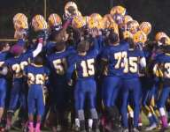In The Zone: A.I., Concord meet in must-win game