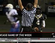 West Memphis vs. LRC: Showcase Game of the Week
