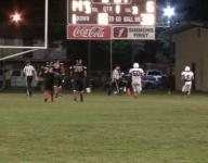 Top 3local  plays of the week - Oct. 18