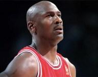 All-Time Ultimate Athletes: Michael Jordan