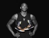 Nike Kobe 9 Elite Shoe