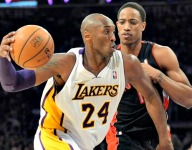 Remembering Kobe Bryant: What was the NBA star like in high school?