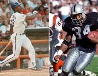 All-Time Ultimate Athletes: Bo Jackson