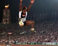 All-Time Ultimate Athletes: Jackie Joyner-Kersee
