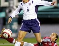 All-Time Ultimate Athletes: Mia Hamm