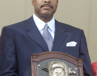 All-Time Ultimate Athletes: Dave Winfield