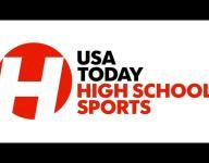 USA Today Metro Atlanta Super 25 Boys Poll