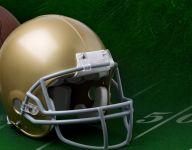 THV EXTRA: Arkansas high school's helmet safety ratings