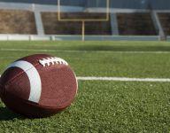 Rivals.com hosting high school football combine in Denver