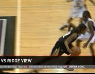High Schools Hoops - Tuesday, Feb. 4