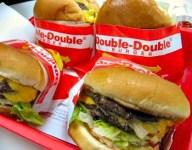 The burger method