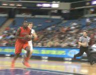 Cosumnes Oaks upsets Del Oro in section semis