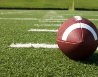 New football coach for Hayesville