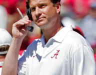 Were Texas HS football coaches behind Lane Kiffin not landing at Houston? Sure sounds like it