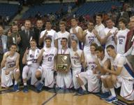 Folsom Bulldogs punch ticket to state title game