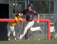 Running Strong: Mustangs advance to tourney semis with 4-0 record