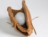 High school roundup: Hulcher helps Catholic edge Trinity in baseball