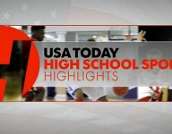 HSS TODAY highlights show