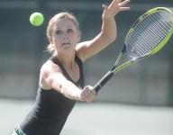 Prep roundup: Fossil Ridge girls tennis team wins FRL