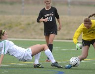 Prep roundup: Fossil Ridge soccer team tops Fairview