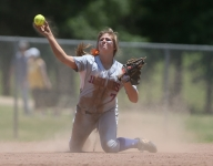 Madison Central claims ninth All-Sports award