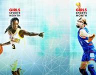 Vote to decide Ohio's best high school girls sports program