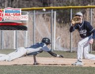 Coaches suggest baseball players to watch during postseason