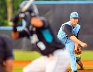 Rockledge baseball team pulls off stunner for state berth