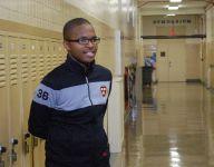Banneker's Avery Coffey chooses Harvard