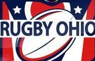 Rugby Ohio high school state tournaments set to begin