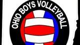 Volleyball: OHSBVA crowns state champs, names all-stars