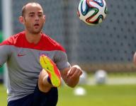 St. Louisan Brad Davis a unique piece to U.S. soccer roster